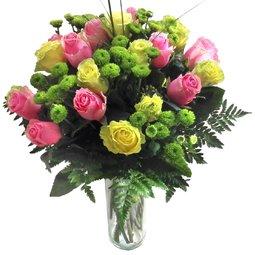 Deliciu floral