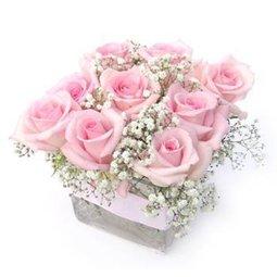 La vie en rose (9)