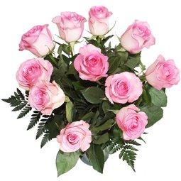 Flori pentru o printesa