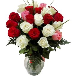 Taina trandafirilor