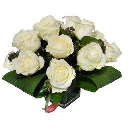Simplitatea trandafirilor (15)