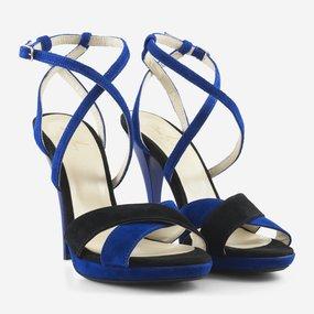 Sandale elegante Ophelia