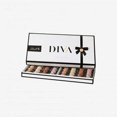 Praline Lindt Diva consegna Fiori e Cioccolatini Italia