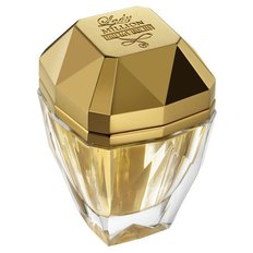 Profumo Lady Million - Paco Rabanne