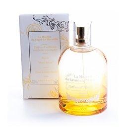 Parfum Ambient cu Uleiuri Esentiale 100ml - FRESIA