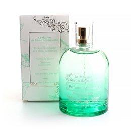 Parfum Ambient cu Uleiuri Esentiale 100ml - MENTA