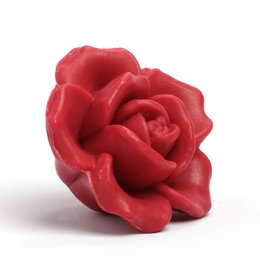 Sapun Trandafir 30g - CAPRIFOI
