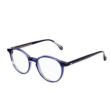 CRAN BLUE EYEWEAR