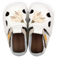 Barefoot sandals 24-32 EU - NIDO Lilly