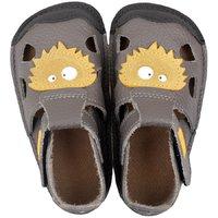 Barefoot sandals 24-32 EU - NIDO Milo