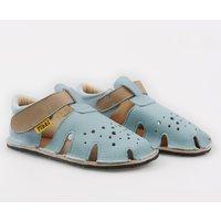 Barefoot sandals - Aranya Sky 24-32 EU