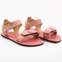 Barefoot sandals - MORRO Sorbet