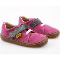 Barefoot shoes - Aster Stardust 24-29 EU