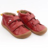 Moon leather - Carmine 19-23 EU