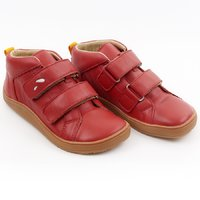 Moon leather - Carmine 30-39 EU
