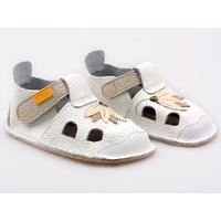 OUTLET Barefoot sandals 24-32 EU - NIDO Lilly