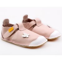 OUTLET Barefoot shoes 24-32 EU - NIDO Candy