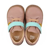 OUTLET Barefoot shoes - Aster Frost 19-23 EU
