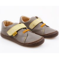 OUTLET Barefoot shoes - Aster Stripes 19-23 EU