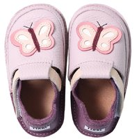 OUTLET - Chrome Free Barefoot outside shoes - Lavender