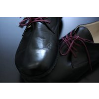 OUTLET Pantofi minimaliști adulți ROOTS - Abyss