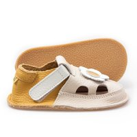 OUTLET Sandale Barefoot copii - Daisy