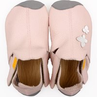 OUTLET Soft soled shoes - Ziggy Spring 24-32EU
