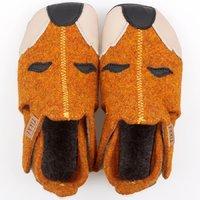 OUTLET Ziggy wool - Fox 19-29 EU