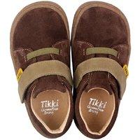 Pantofi Barefoot - Aster Forest 19-23 EU