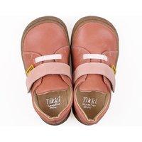 Pantofi Barefoot - Aster Spice 19-23 EU