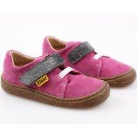 Pantofi Barefoot - Aster Stardust 24-29 EU