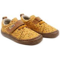 Pantofi vegani HARLEQUIN - Triangle 19-23 EU