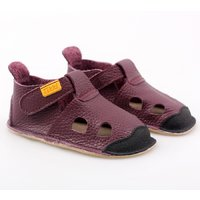 Sandale Barefoot 24-32 EU - NIDO Fig