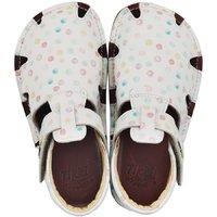 Sandale Barefoot - Aranya Aquarelle  24-29 EU