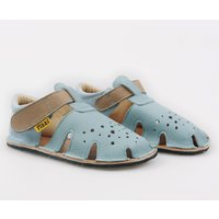 Sandale Barefoot - Aranya Sky 24-32 EU
