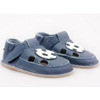 Sandale Barefoot copii - Classic Sport