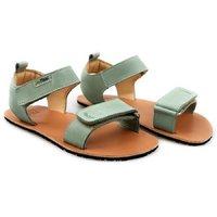 Sandale Barefoot - MORRO Peppermint