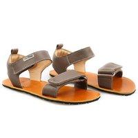 Sandale Barefoot - MORRO Storm