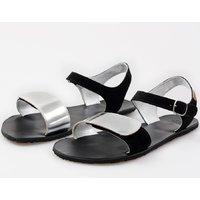 Sandale damă barefoot