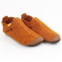 Ziggy lana - Gingerbread 19-29 EU